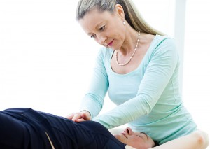 physiotherapie-osteopathie